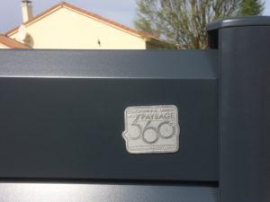 Paysage 360 Img 12 4