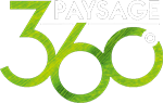 Paysage 360 Logo