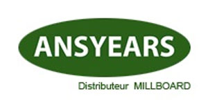 Paysage 360 Ansyears 00