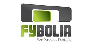 Paysage 360 Fybolia 00