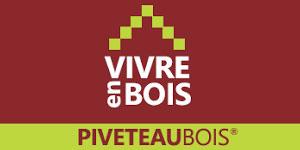 Paysage 360 Vivre En Bois Logo 00